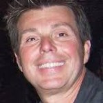 Mark Stultz