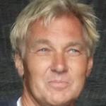 Peter Voskamp